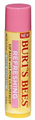 Burt's Bees Lip Balm With Pink Grapefruit