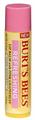 Burt's Bees Lip Balm With Pink Grapefruit