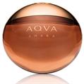 Bvlgari Aqua Amara for Men