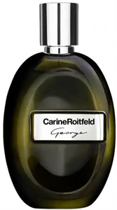 Carine Roitfeld George EDP