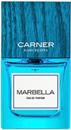 carner-barcelona-marbella-edps9-png