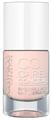 Catrice CC Care & Conceal Körömlakk