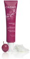 Caudalie Vinosource Intense Moisture Rescue Cream