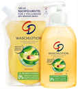 cd-waschlotion-avocado-folyekony-szappans-png