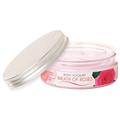 Ceano Cosmetics Ultrakönnyű Testápoló - Rózsa
