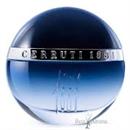 cerruti-1881-bella-notte-woman-png