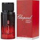 chopard-1000-miglia-chrono-edp-80mls-jpg