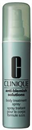 clinique-anti-blemish-solutions-body-spray-inci-jpg