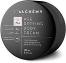 d-alchemy-oregedesgatlo-testapolo-krems9-png