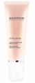 Darphin Vitalskin Rich Cream