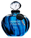 dior-midnight-poison-extraits-png