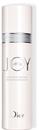 dior-miss-dior-perfumed-deodorants9-png