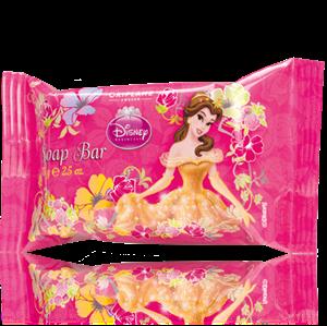 Oriflame Disney Princess Szappan
