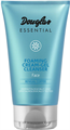 Douglas Foaming Cream-Gel Cleanser Habzó Arctisztító Gél-Krém
