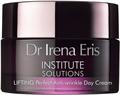 Dr Irena Eris Anti Wrinkle Cream SPF20 Arckrém Nappalra