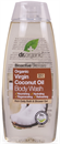 dr. Organic Tusfürdő Bio Szűz Kókuszolajjal