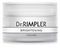 Dr. Rimpler Brightening Cream Fehérítő Krém