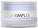 dr-rimpler-cutanova-face-spa-cream-aqua-protect---fenyvedos-anti-age-apolo-50-mls9-png