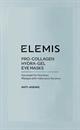 elemis-pro-collagen-hydra-gel-eye-masks9-png