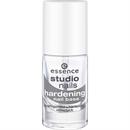 essence-studio-nails-hardening-nail-bases-jpg