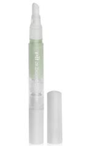 e.l.f. Essential Zit Zapping Concealer