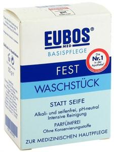 Eubos med Waschstück