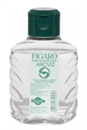 figaro-arcviz-after-shave-jpg