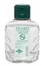 figaro-arcviz-after-shave-jpg