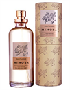 florascent---mimosa-jpg