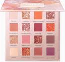 focallure-sunrise-eyeshadow-palettes9-png