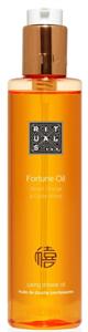Rituals Fortune Oil