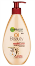 Garnier Oil Beauty For Extra Dry Skin