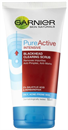 garnier-pure-active-blackhead-clearing-scrubs9-png