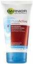garnier-pure-active-blackhead-clearing-scrubs9-png
