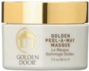 golden-door-golden-peel-a-way-masques9-png