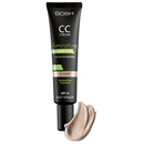 gosh-cc-cream-illuminating-foundation1s-jpg