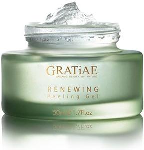 Gratiae Renewing Peeling Gel