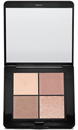 h-m-curated-eye-quad-eye-shadow-palette1s9-png