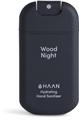 HAAN Wood Night Alkoholos Kéztisztító
