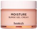 heimish-moisture-surge-gel-creams9-png