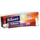 HiGeen Fogkrém Érzékeny Fogakra