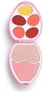 i-heart-revolution-easter-egg-palettas9-png