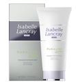 Isabelle Lancray Puraline Detox Masque Detoxifiant Méregtelenítő Krémmaszk