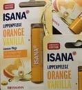 isana-narancs-vanilia-ajakapolo1s9999-png