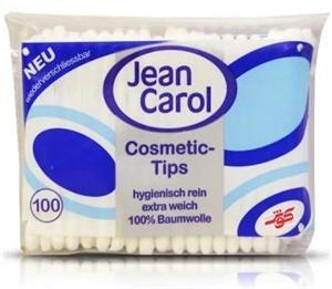 Jean Carol Fültisztító Pálcika