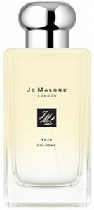 Jo Malone Yuja Cologne