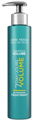 John Frieda 7 Day Volume Treatment