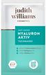Judith Williams Cosmetics Hyaluron Aktív Arcfátyol
