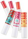 juicy-shine-lip-balm-ajakbalzsams-png