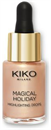 kiko-magical-holiday-highlighting-dropss9-png